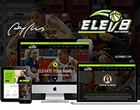 Elev8SD.com