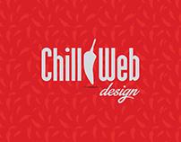 ChilliWeb