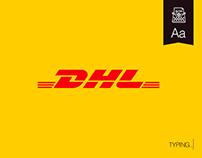 DHL - Emociones Intactas / CW