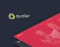 Qualer