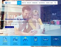 Insurance do matter