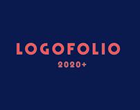 Logofolio 2020+
