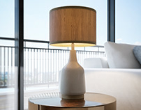 Free Set   Lamps Collection   Vol.1