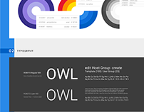 web design guidelines '16
