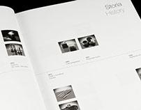 Catalogo Generale Cini&Nils