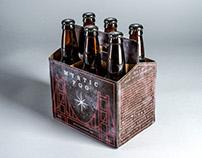 Mystic Fog Brewery