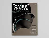 OverLooked Magazine
