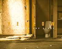 Yellow - abandoned and alone