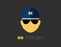 Remembering Bo