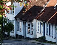 Flensburger Impressionen