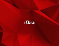 iskra — uninterrupted broadcast
