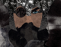 Odin illustration
