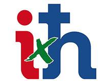 Campaña Ignacianos Por Haití (2013)