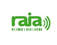 Diseño RAIA