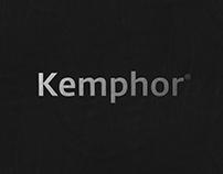 Kemphor - Catálogo 2015