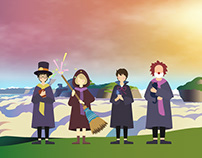 SEKAI NO OWARI single discography