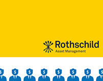 Rothschild - Infographic