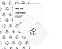 Wilgart / Visual Identity