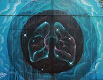 Cosmos' Breath