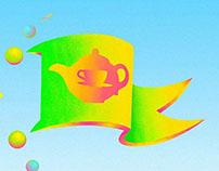 Sonha Alice // Shake The Tropics