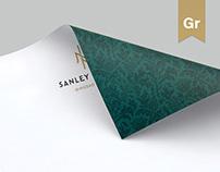 Sanley Morris Hotel