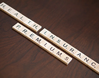How to Trim Your Car, Home and Health Insurance Premium
