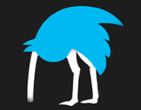 Populism on Twitter