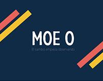 MOE O