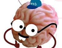 O Cérebro Responde - Ciência+Saúde