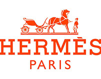 Hermès : waste recycling