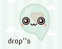 drop''s