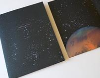 Planetarium Special Donor Materials