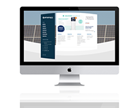 FPC - website