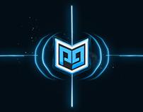 [eSports Introduction] ProGuides.com Logo Reveal