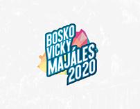 Boskovický Majáles 2020