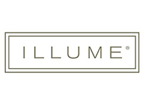 Email Marketing for Illume Candles