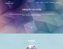 orivelton.com.br