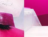 Makeup & Architecture