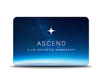 New Membership Program for Las Vegas Aesthetic Practice