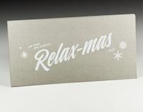 Weihnachtskarten