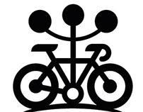 Ciclomobilidade em Sistemas de Design