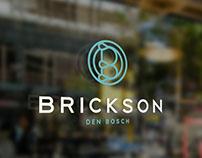Brickson