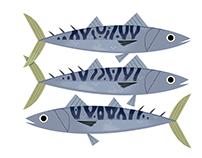 Sierra Club Seafood