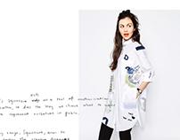 Signature - Woolworths clothing range