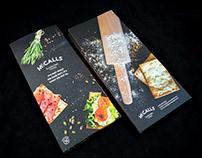 McCalls Foods