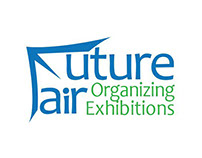 Logo For Fair Organizing
