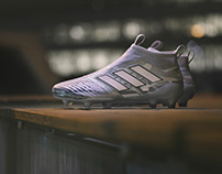 adidas soccer campaign ace17