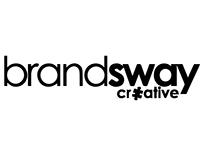 Brandsway Creative