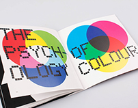 Unconventional Branding Book