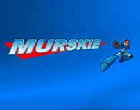 Murskie Twitch Banner